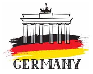 اهداف اصلی دوره های آموزش زبان آلمانی موسسه زبان gmt