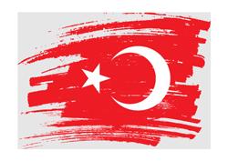 دوره های ترمیک زبان ترکی استانبولی