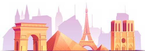 آخرین مقالات و مطالب فرانسه