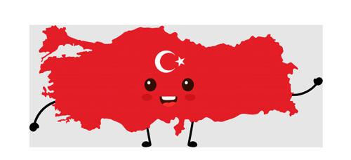 آخرین مقالات و مطالب ترکی استانبولی