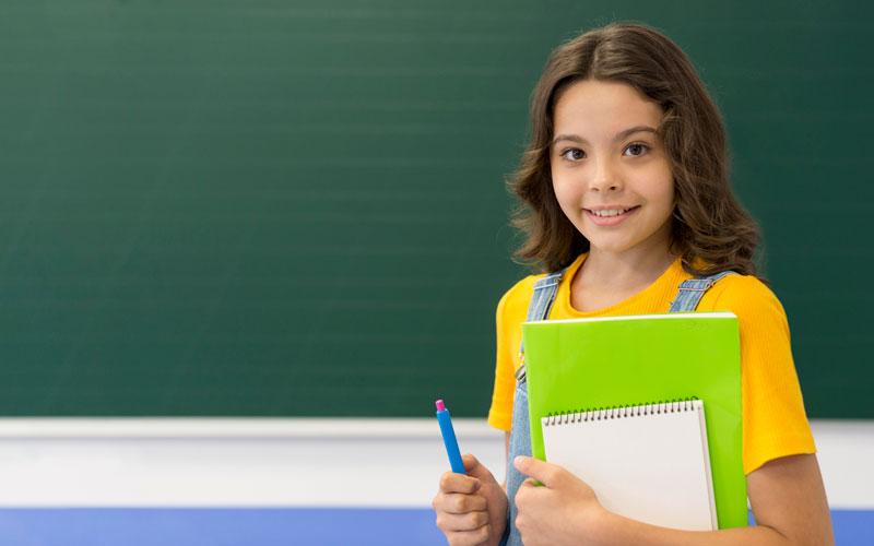 تعداد جلسات دوره ترمیک کودکان 18 تا 22 جلسه میباشد