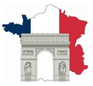اهداف اصلی دوره های آموزش زبان فرانسه