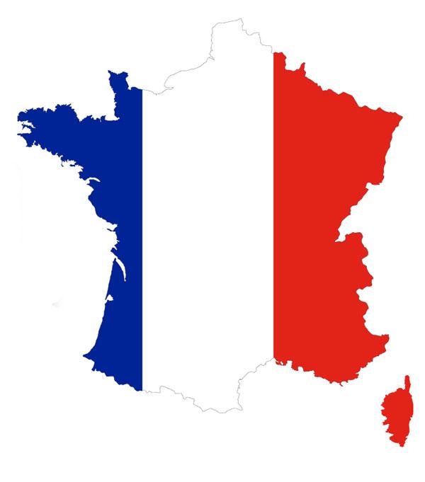 کلاس های آنلاین فرانسه موسسه gmt