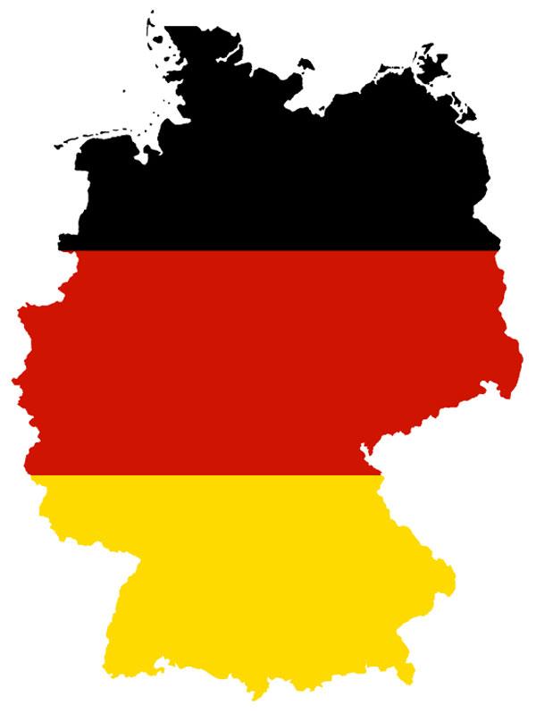 کلاس های آنلاین زببان آلمانی آموزشگاه gmt