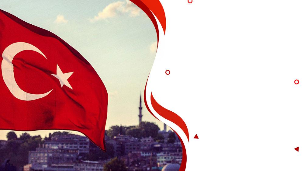 اسلایدر آموزش زبان ترکی موسسه زبان gmt