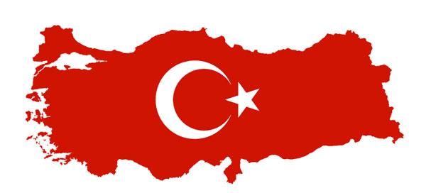 کلاس های آنلاین زبان ترکی استانبولی موسسه gmt