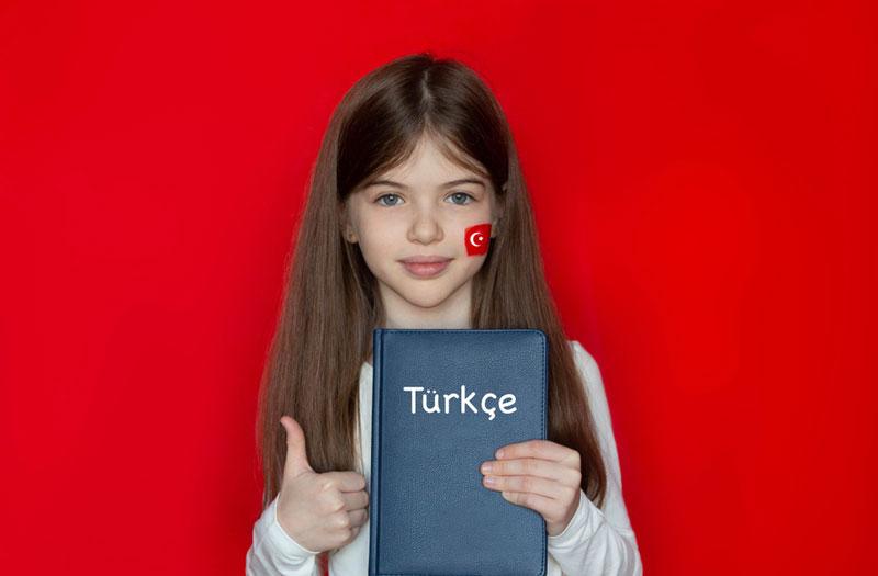 10 دلیل مهم برای یادگیری زبان ترکی استانبولی