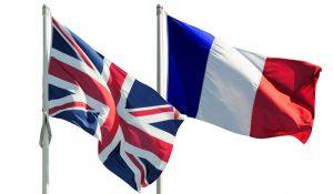 زبان انگلیسی یا زبان فرانسه ؟ کدوم رو یاد بگیرم ؟ موسسه زبان gmt