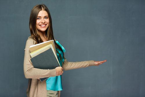 دوره تربیت مدرس زبان انگلیسی موسسه gmt