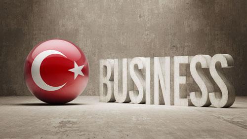 اگر برای پیدا کردن یک شغل مناسب و پر درامد به ترکیه می روید