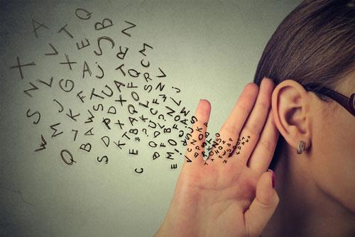 فایل های صوتی انگلیسی گوش دهید
