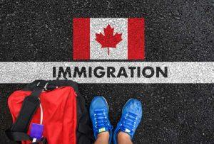 مهاجرت و ارتباط آن با یادگیری زبان ( موسسه زبان gmt )