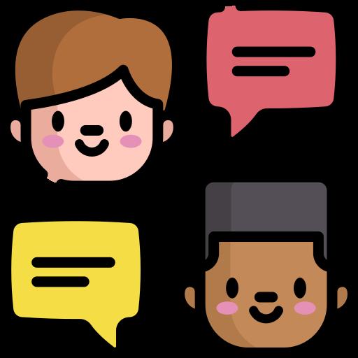 آزمون تافل )مهارت گفتاری( Speaking