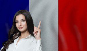 اهمیت یادگیری زبان فرانسه در چیست ؟