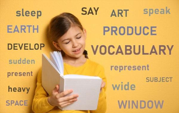 شروع به یادگرفتن گرامر در موسسه زبان gmt
