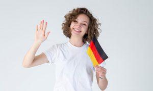 آزمون بین المللی زبان آلمانی چیست؟