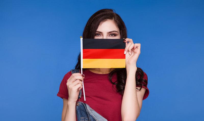 برای یادگیری زبان آلمانی از کجا شروع کنیم؟