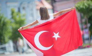جملات رایج و پرکاربرد زبان ترکی استانبولی ( موسسه زبان gmt )
