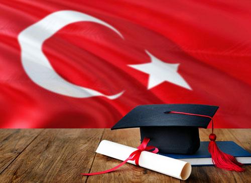تلفظ حروف در زبان ترکی استانبولی