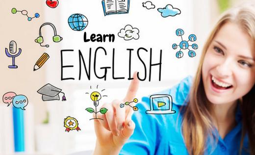 چند پیشنهاد برای تقویت زبان شما