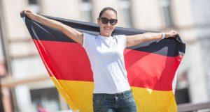 جملات رایج و پرکاربرد در زبان آلمانی