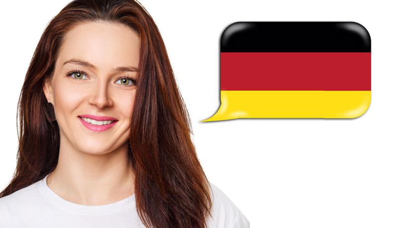 آموزش زبان آلمانی از مبتدی تا پایه
