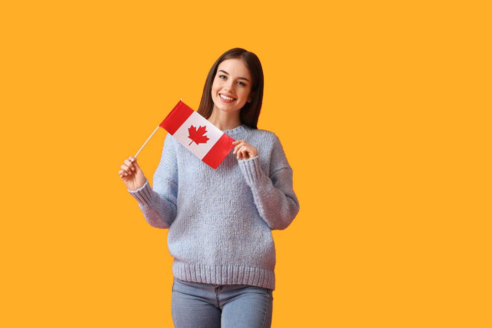 مهاجرت تحصیلی به کانادا ( آموزشگاه gmt )